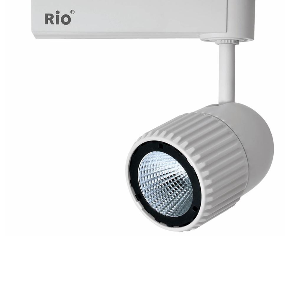 Ltm137 Led Tracklight Rio Dynamic