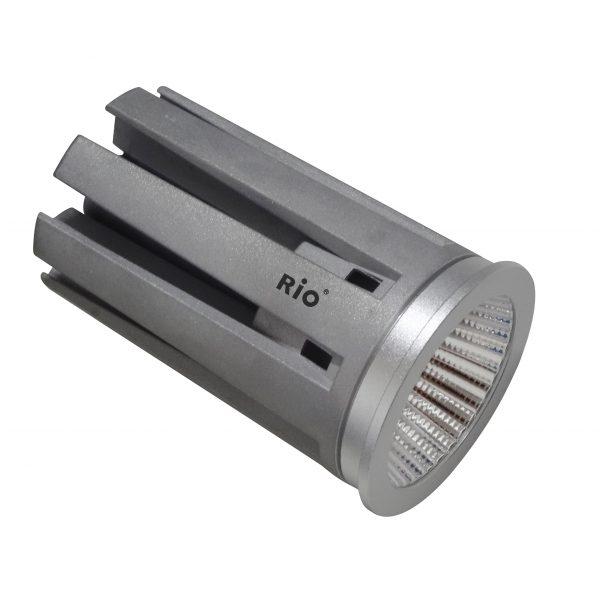 LLR06-1